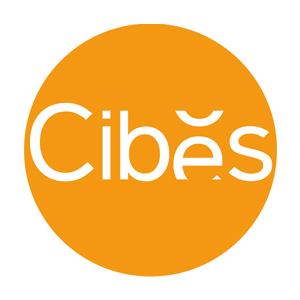 Cibes Lift New Logo Revealed