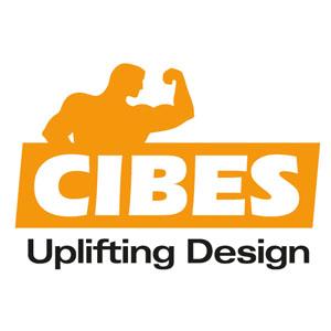 Cibes old logo